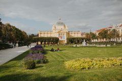 Zagreb-Wedding-Planner-Organizer-Croatia-II-014-W2