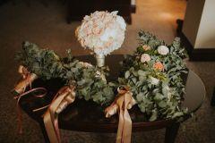 Zagreb-Wedding-Planner-Organizer-Croatia-II-015-W2