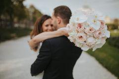 Zagreb-Wedding-Planner-Organizer-Croatia-II-016-W2
