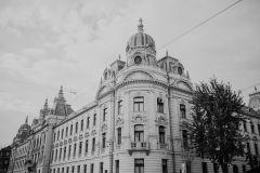 Zagreb-Wedding-Planner-Organizer-Croatia-II-017-W2