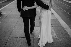 Zagreb-Wedding-Planner-Organizer-Croatia-II-018-W2
