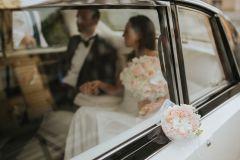 Zagreb-Wedding-Planner-Organizer-Croatia-II-019-W2
