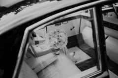 Zagreb-Wedding-Planner-Organizer-Croatia-II-023-W2