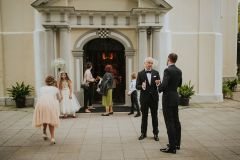 Zagreb-Wedding-Planner-Organizer-Croatia-II-024-W2