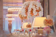 Zagreb-Wedding-Planner-Organizer-Croatia-I-001-W2