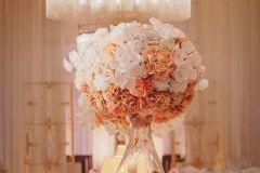 Zagreb-Wedding-Planner-Organizer-Croatia-I-002-W2