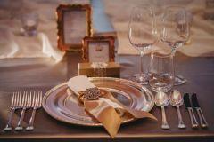 Zagreb-Wedding-Planner-Organizer-Croatia-I-003-W2