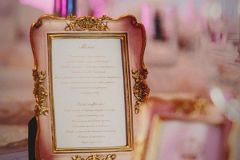Zagreb-Wedding-Planner-Organizer-Croatia-I-004-W2