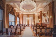 Zagreb-Wedding-Planner-Organizer-Croatia-I-005-W2