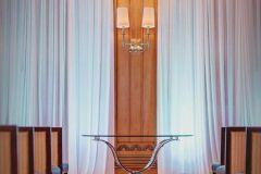 Zagreb-Wedding-Planner-Organizer-Croatia-I-006-W2