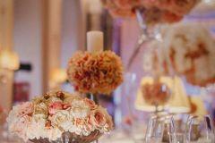 Zagreb-Wedding-Planner-Organizer-Croatia-I-008-W2
