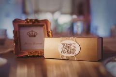 Zagreb-Wedding-Planner-Organizer-Croatia-I-009-W2