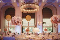 Zagreb-Wedding-Planner-Organizer-Croatia-I-010-W2
