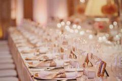 Zagreb-Wedding-Planner-Organizer-Croatia-I-011-W2