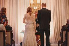 Zagreb-Wedding-Planner-Organizer-Croatia-I-012-W2