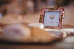Zagreb-Wedding-Planner-Organizer-Croatia-I-013-W2