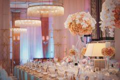 Zagreb-Wedding-Planner-Organizer-Croatia-I-014-W2
