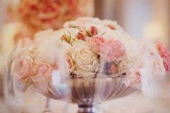 Zagreb-Wedding-Planner-Organizer-Croatia-I-015-W2
