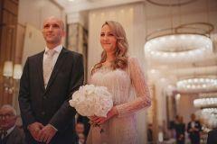 Zagreb-Wedding-Planner-Organizer-Croatia-I-016-W2