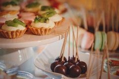 Zagreb-Wedding-Planner-Organizer-Croatia-I-017-W2