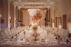 Zagreb-Wedding-Planner-Organizer-Croatia-I-018-W2