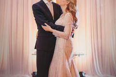 Zagreb-Wedding-Planner-Organizer-Croatia-I-020-W2