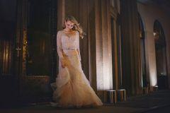 Zagreb-Wedding-Planner-Organizer-Croatia-I-021-W2