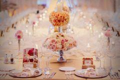 Zagreb-Wedding-Planner-Organizer-Croatia-I-022-W2