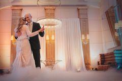 Zagreb-Wedding-Planner-Organizer-Croatia-I-024-W2