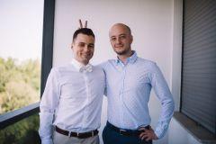 Zagreb-Wedding-Planner-Organizer-Croatia-III-006-W2