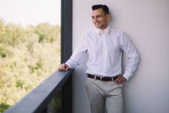 Zagreb-Wedding-Planner-Organizer-Croatia-III-010-W2