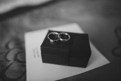 Zagreb-Wedding-Planner-Organizer-Croatia-III-013-W2