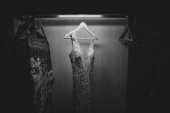 Zagreb-Wedding-Planner-Organizer-Croatia-III-017-W2