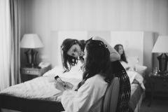 Zagreb-Wedding-Planner-Organizer-Croatia-III-018-W2