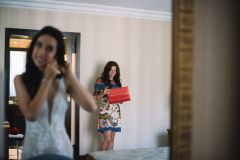 Zagreb-Wedding-Planner-Organizer-Croatia-III-021-W2