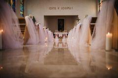 Zagreb-Wedding-Planner-Organizer-Croatia-IV-002-W2