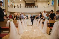 Zagreb-Wedding-Planner-Organizer-Croatia-IV-003-W2