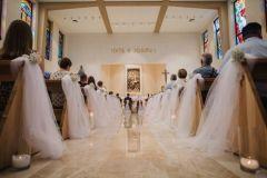 Zagreb-Wedding-Planner-Organizer-Croatia-IV-004-W2