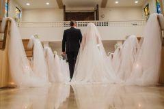 Zagreb-Wedding-Planner-Organizer-Croatia-IV-005-W2