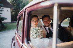 Zagreb-Wedding-Planner-Organizer-Croatia-IV-006-W2