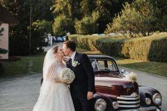Zagreb-Wedding-Planner-Organizer-Croatia-IV-007-W2