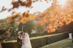 Zagreb-Wedding-Planner-Organizer-Croatia-IV-008-W2