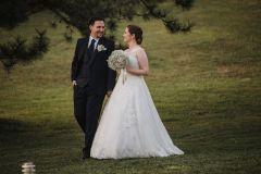 Zagreb-Wedding-Planner-Organizer-Croatia-IV-009-W2