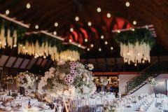 Zagreb-Wedding-Planner-Organizer-Croatia-IV-010-W2