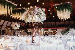 Zagreb-Wedding-Planner-Organizer-Croatia-IV-011-W2