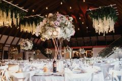 Zagreb-Wedding-Planner-Organizer-Croatia-IV-012-W2