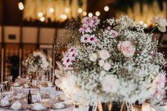 Zagreb-Wedding-Planner-Organizer-Croatia-IV-013-W2