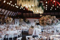 Zagreb-Wedding-Planner-Organizer-Croatia-IV-014-W2