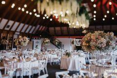 Zagreb-Wedding-Planner-Organizer-Croatia-IV-015-W2