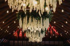 Zagreb-Wedding-Planner-Organizer-Croatia-IV-016-W2